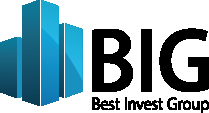Best Invest Group